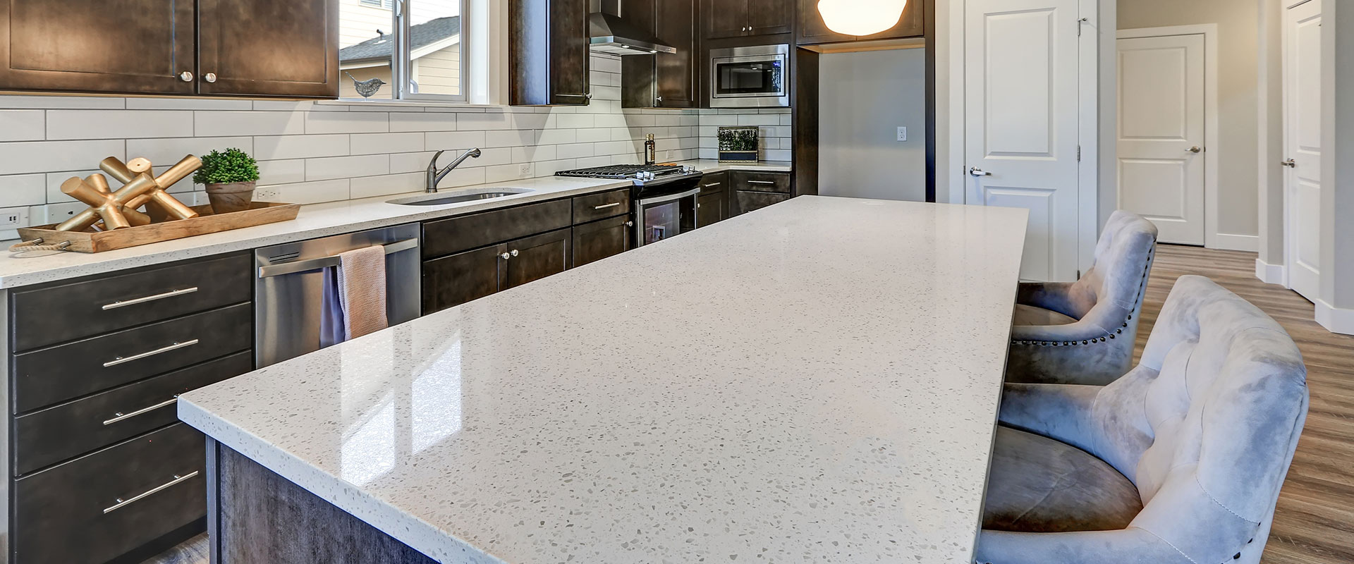 Cabinet & Countertop Store | Portsmouth, NH & Rowley, MA