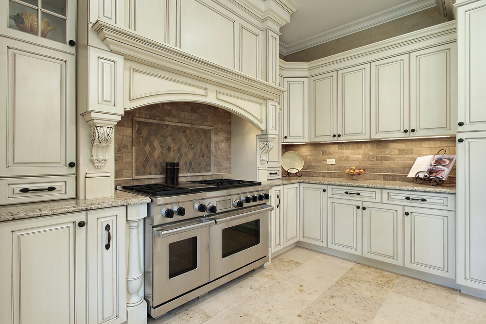 Kitchen Cabinets For Sale Installation Portsmouth Nh Rowley